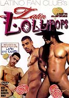 Latin Lollipops
