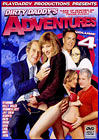 Dirty Daddy's Adventures 4