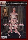 The Orgasm Bar 14