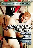 Reconnecting Bareback
