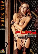 Fuck V.I.P. Fury: French