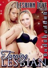 Turning Lesbian