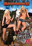 Rawhide 2: Dirty Deeds