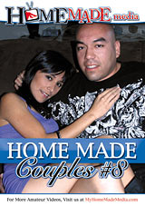 Home Made Couples 8