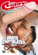White Chocolate Lovers