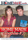 Home Made Couples 7