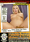 Welcome To Dr. Moretwat's Personal Archive Of Homemade Porno Young 'N Legal 5