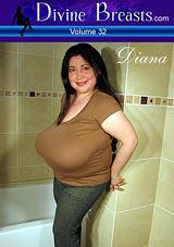 Divine Breasts 32
