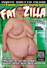 Fatzilla