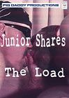 Junior Shares The Load