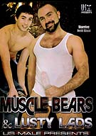 Muscle Bears And Lusty Lads