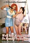 Web Site Wriggles