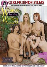 Women Seeking Women 53