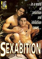 Sexabition