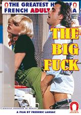 The Big Fuck