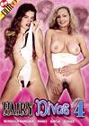 Hairy Divas 4