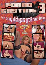 Porno Casting 3