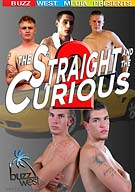 The Straight And The Curious 2