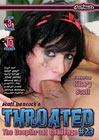 Throated 23