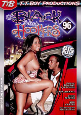 Black Street Hookers 96