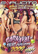 Carnaval De Salao Explicita 2008 Soft
