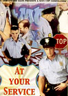 At Your Service 2