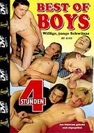 Best Of Boys