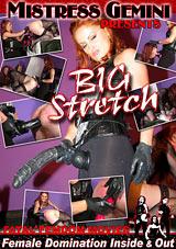 Big Stretch