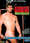 Hard Men: No Strings Attached