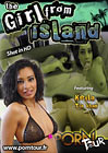 The Girl From Island
