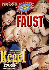 Faust Regel