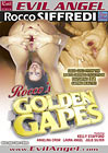 Golden Gapes
