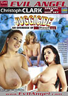 Juggicide: An Overdose Of Big Natural Tits