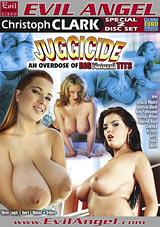 Juggicide: An Overdose of Big Natural Tits
