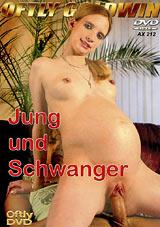 Jung Und Schwanger