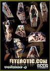 Fit Erotic 4