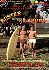 Buster Goes To Laguna