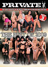 The Best Of 2009