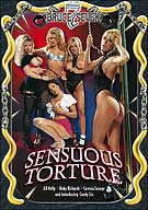 Sensuous Punishment