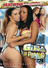 Girl Power 3