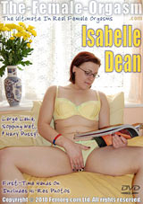 Isabelle Dean