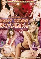 Happy Ending Hookers