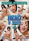 Head Bitches 4