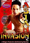Asian Invasion 2