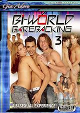 Bi-World Barebacking 3