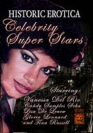 Celebrity Super Stars