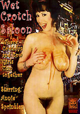 Wet Crotch Saloon