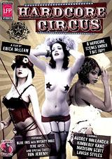 Hardcore Circus