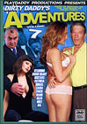 Dirty Daddy's Adventures 7
