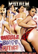 Bubble Butt Cuties